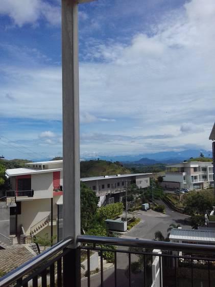 30 Waigani Drive, Waigani, Port Moresby, NCD
