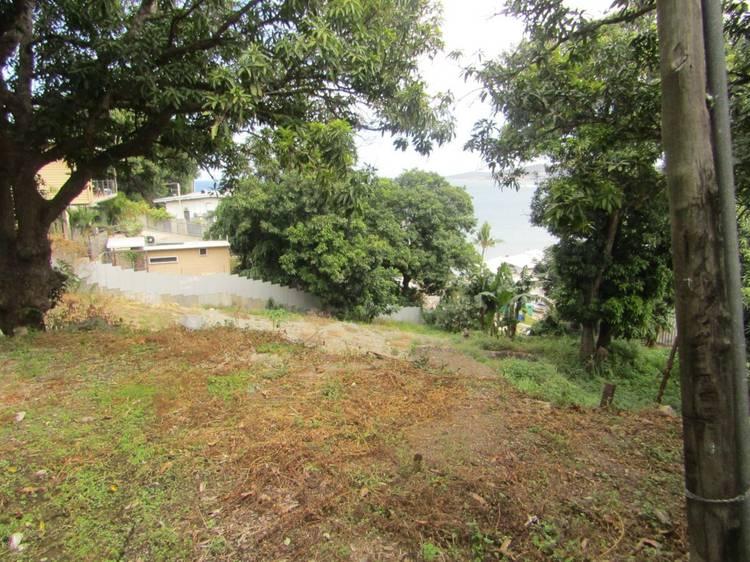 Gabutu, Port Moresby, NCD
