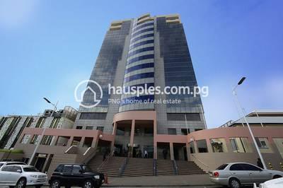 level-12-kina-bank-haus-douglas-street-town-port-moresby-ncd-papua-new-guinea_10600_1.jpg