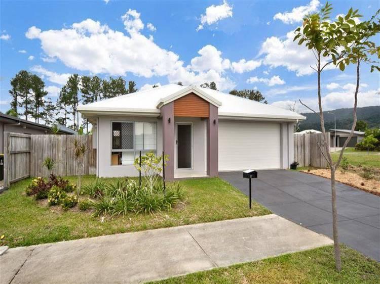 11 Murrinda Gardens, TRINITY PARK, Cairns & District, 4879, QLD