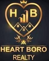 HEART BORO REALTY undefined