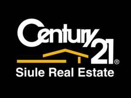 Century 21 Siule Real Estate Head Office undefined