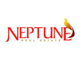 Neptune Real Estate undefined