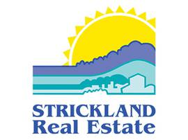 Strickland RE Port Moresby undefined