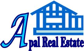 Apal Real Estate