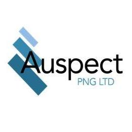 Auspect PNG ltd