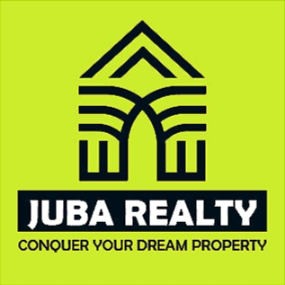 JUBA Realty PNG