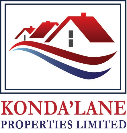 Konda'Lane Properties Limited