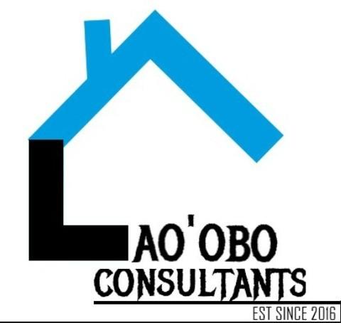 Lao'obo Consultants