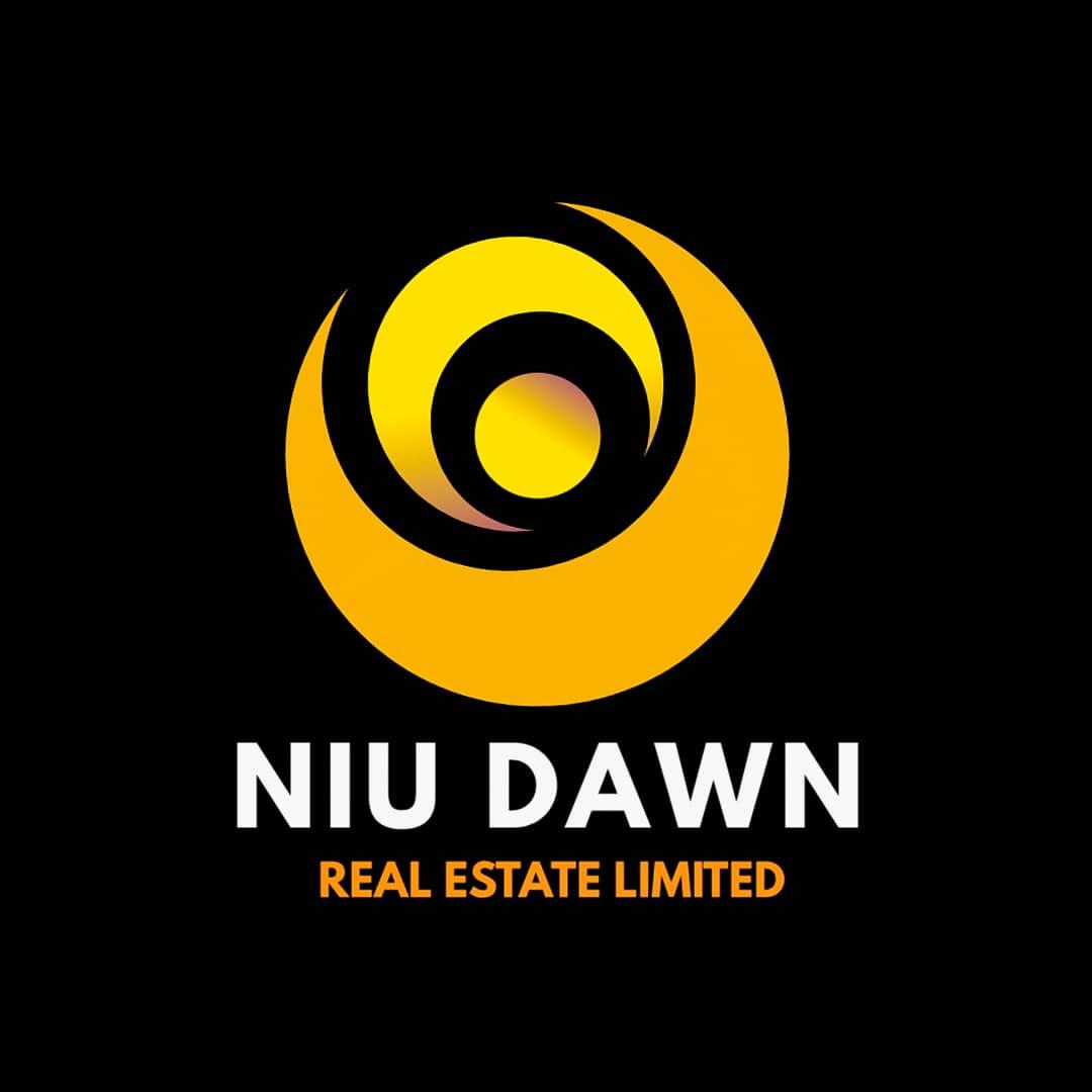 Niu Dawn Real Estate LTD