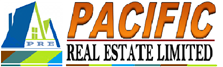 PACIFIC REAL ESTATE LIMITED