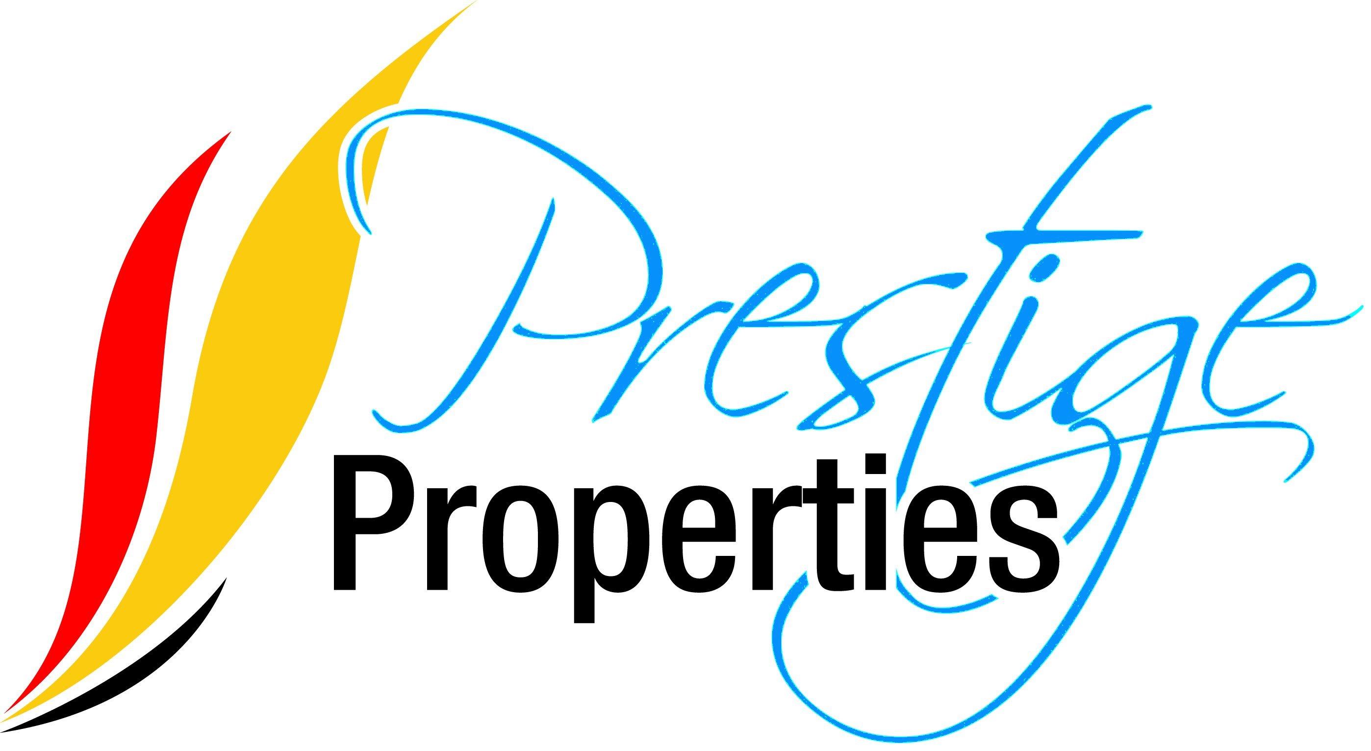 Prestige Properties Ltd