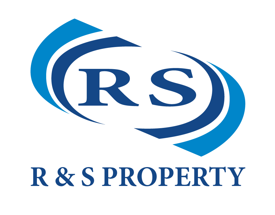 R & S Property