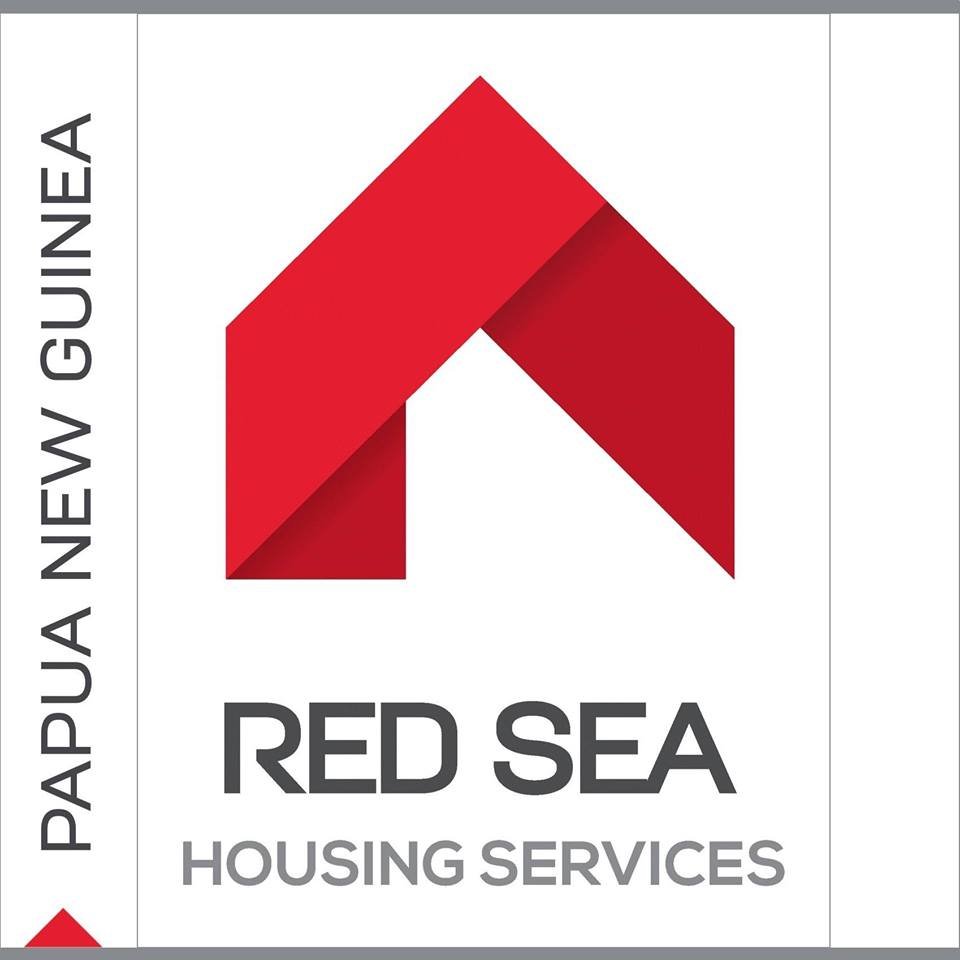Red Sea Housing Company Ltd.