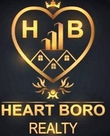 HEART BORO REALTY