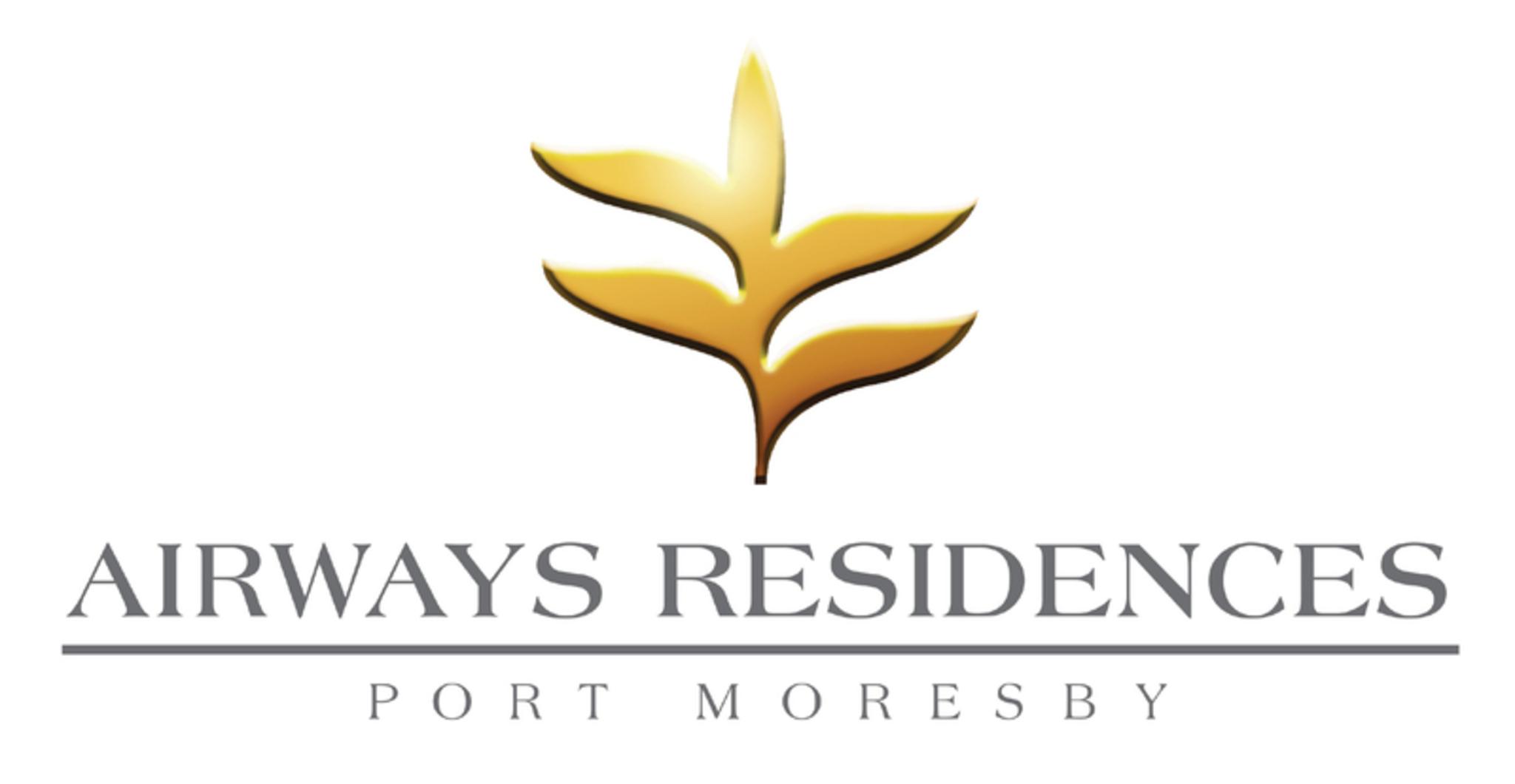 Airways Residences