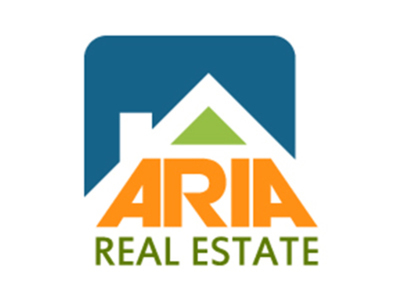 Aria Real Estate