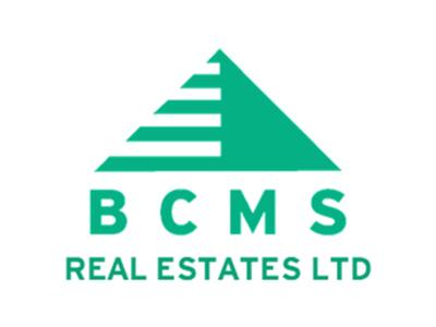 BCMS Real Estates Ltd