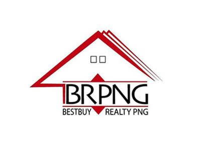 Bestbuy Realty PNG Ltd