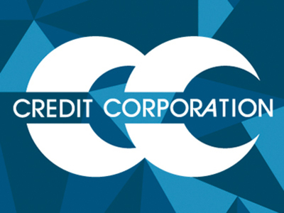 Credit Corporation Properties
