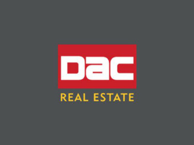 DAC Real Estate Head Office