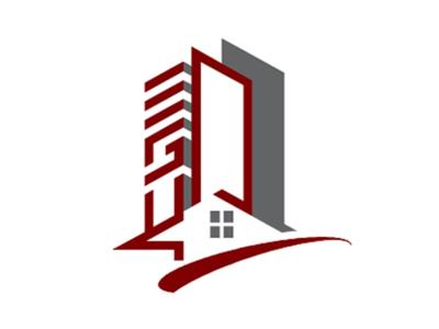 Egu Real Estate