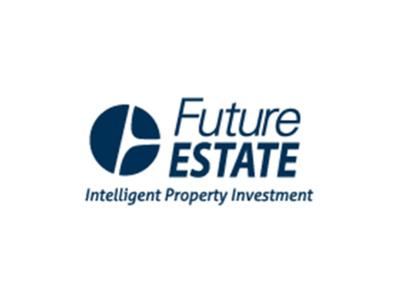 Future Estate