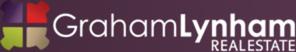 Graham Lynham Real Estate