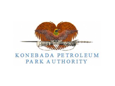 Konebada Petroleum Park Authority (KPPA)