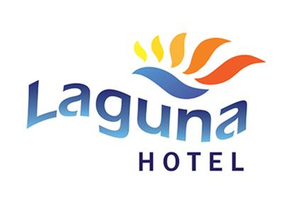 Laguna Hotel Port Moresby