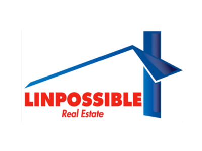 Linpossible Real Estate Ltd