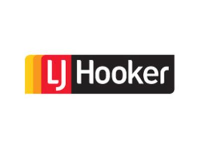 L.J Hooker Port Moresby