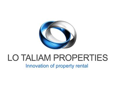 Lo Taliam Properties