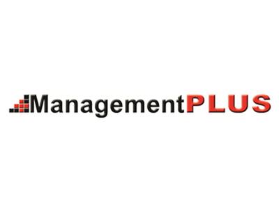 Management Plus