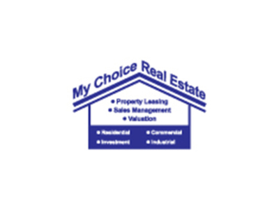 My Choice Real Estate