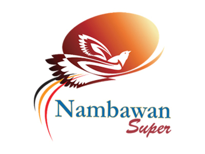 Nambawan Super Ltd C/- Five D PNG Ltd
