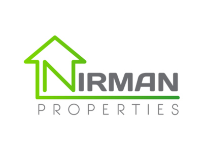 Nirman Properties