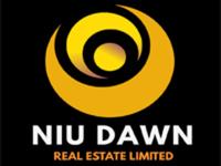 Niu Dawn Real Estate Limited
