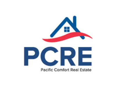 Pacific Comfort Real Estate