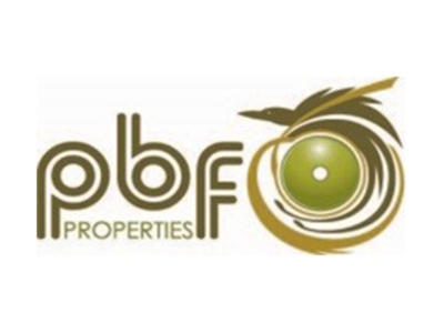 PBF Properties