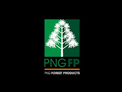 PNGFP