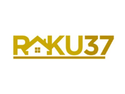 Raku 37