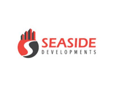 Seaside Developments Ltd