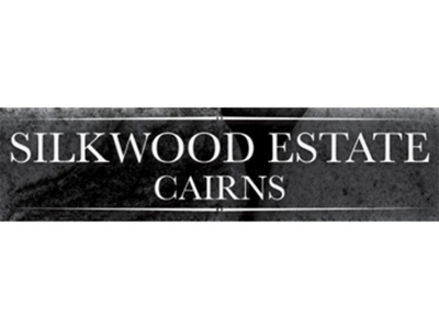 Silkwood Estate