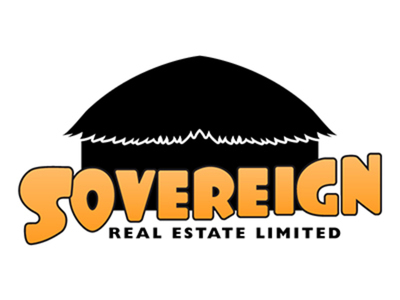 Sovereign Real Estate Port Moresby