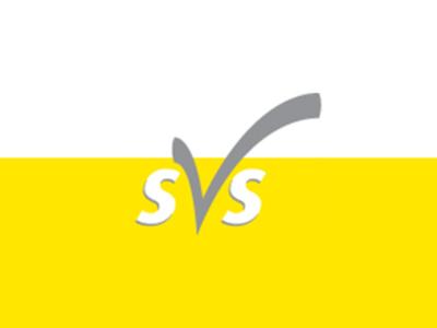 SVS Lae