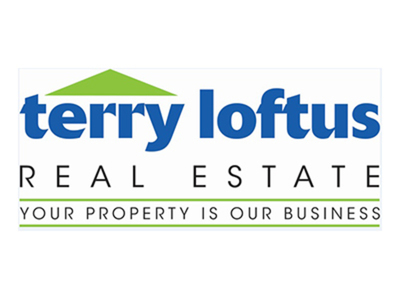 Terry Loftus Real Estate