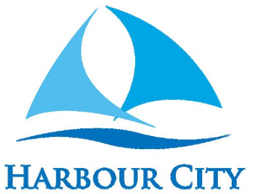 The Peninsula, Harbour City