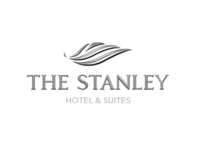 The Stanley Hotel & Suites
