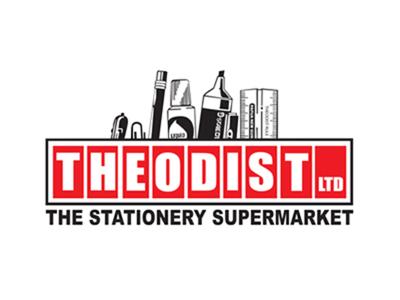 Theodist Ltd